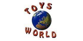 Toys World